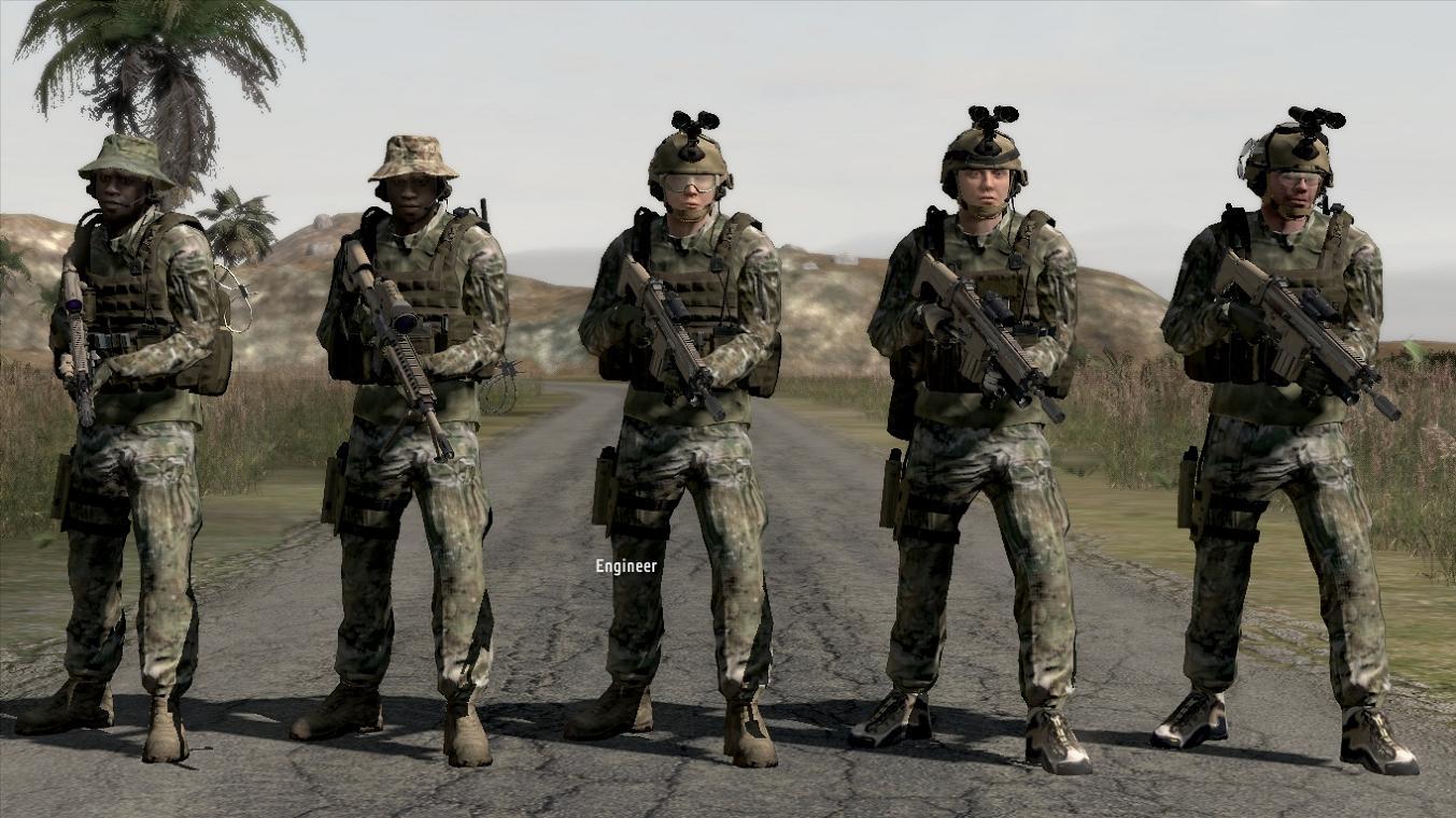 arma2OA 75thRco5r