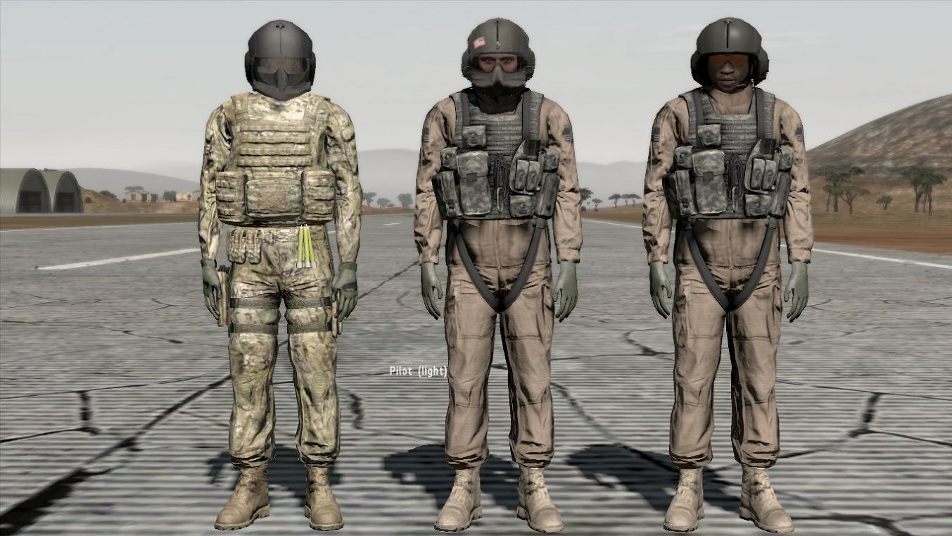 arma2OA 75thMFSco01