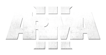 arma3logo_final_small_4.png