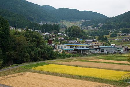 農村景観-12