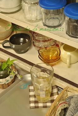 takoyaki1.jpg