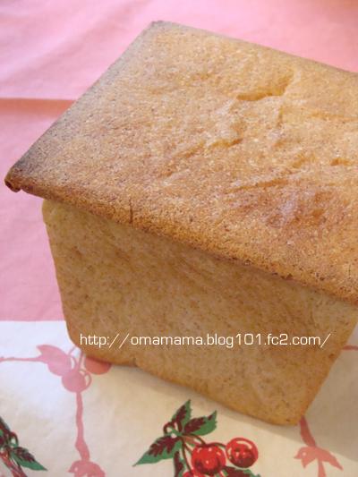 Bread_20090921013851.jpg
