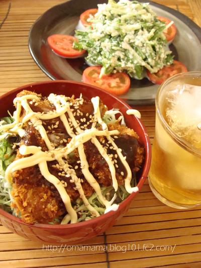 Lunch@Sat_20091002132115.jpg