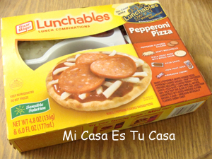 Lunchables.jpg