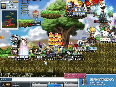 Maple0098.jpg