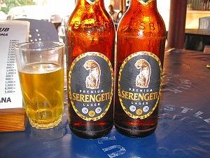 beer TZ2