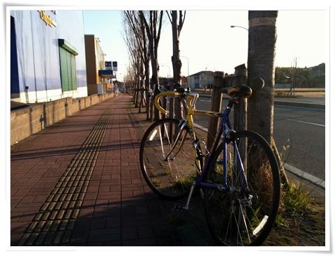 Photo 3月 18, 23 46 55