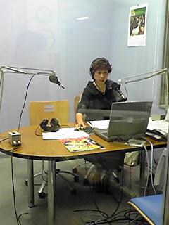 20091028125549