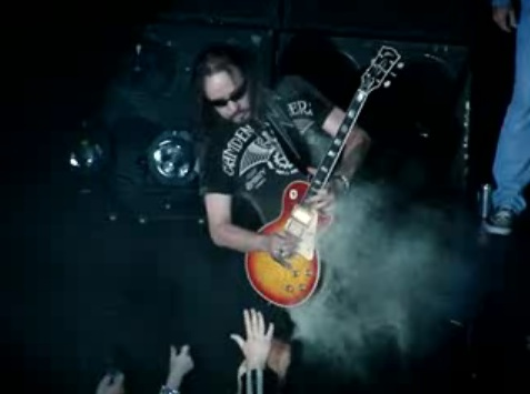 ace-frehley 09_live