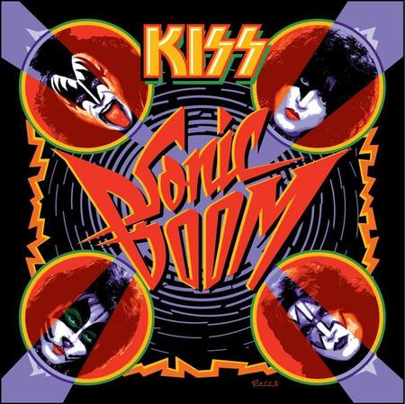 KISS_SONIC BOOM