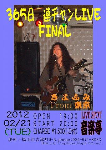2012.02きよふみ