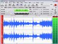SoundEngine