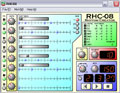 RHC-08 Rhythm Creator