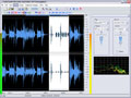 Total Audio Recorder and Editor