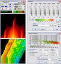 GoldWave Digital Audio Editor