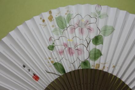 金谷水彩画ブログ2