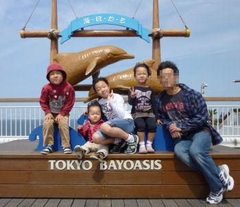 20110416_01+.jpg