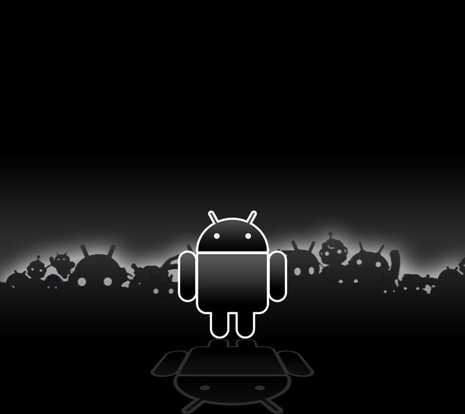 No 1 壁紙 960 854 Android 無料おすすめウィジェット集めてみたぞ