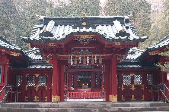 hakone-jinjixya.jpg