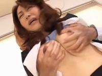 おすすめ動画