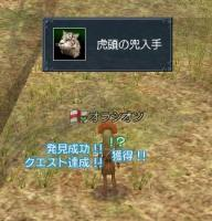 5_20080308224435.jpg