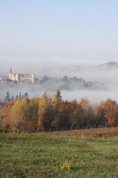 20111024 lorenzo bosco