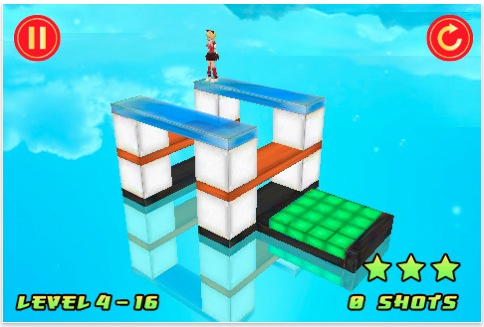 スクリーンショット(2010-12-22 21.05.38)