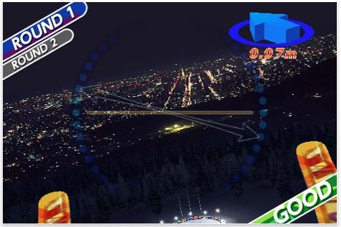 スクリーンショット(2011-01-31 12.40.07)