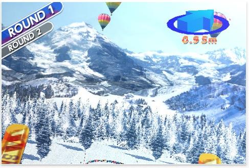 スクリーンショット(2011-01-31 12.39.59)