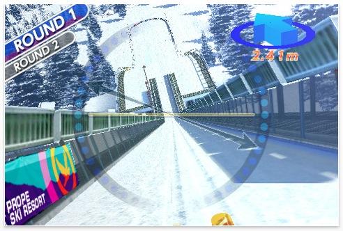 スクリーンショット(2011-01-31 12.39.36)