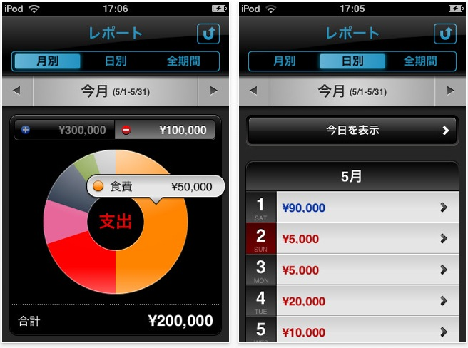スクリーンショット(2011-03-07 12.44.52)