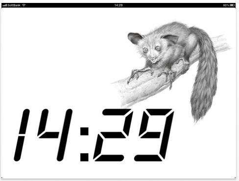 スクリーンショット(2011-04-02 12.06.23)