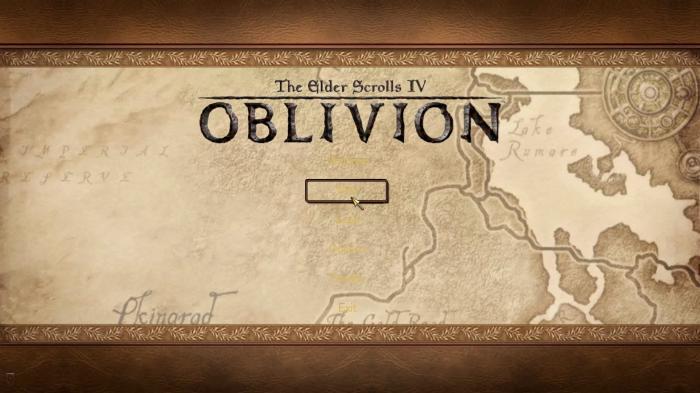 oblivion_convert_20110326221831.jpg