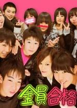 11-01-10_1_ed.jpg