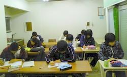 110407_201227_ed.jpg