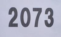 110318_1046~01