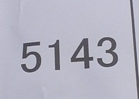 110318_0906~01