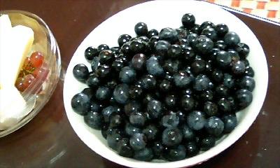 070818berry