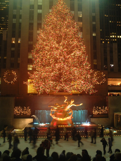 christmasinny-1