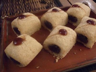 toku_sweets01.jpg