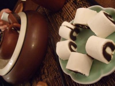 toku_sweets02.jpg