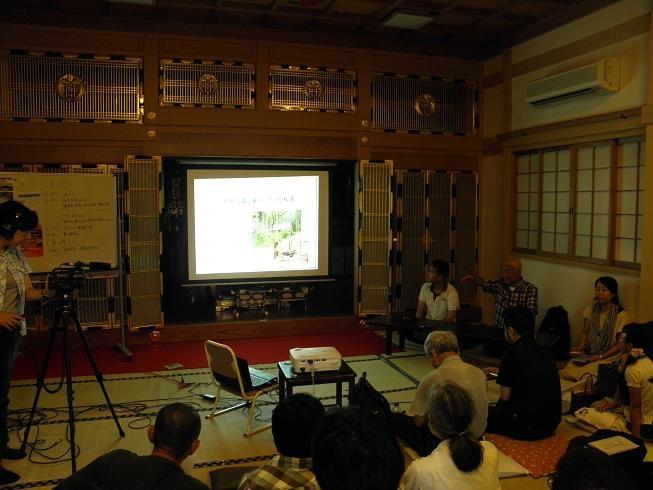 20110917寺子屋カフェ3