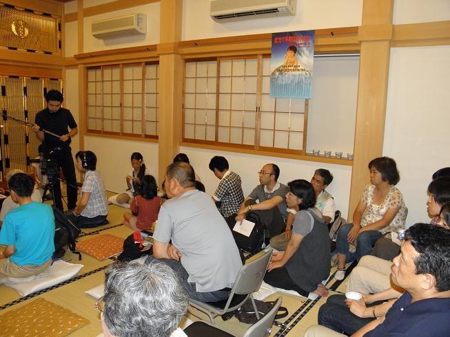 20110917寺子屋カフェ4