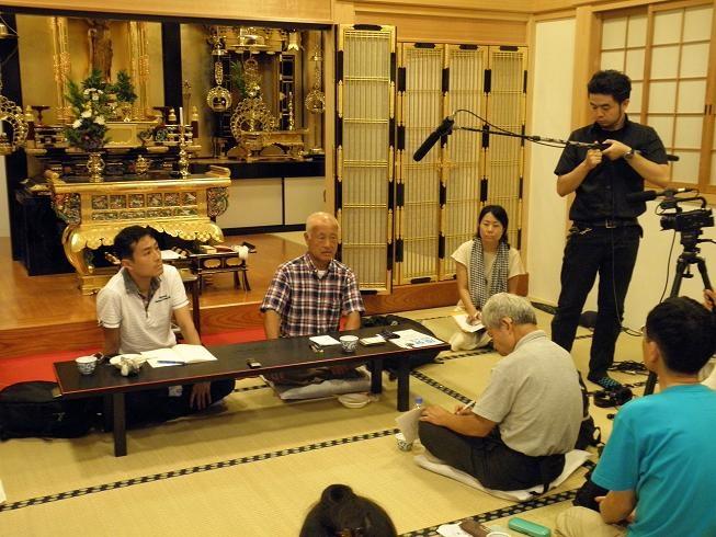 20110917寺子屋カフェ60017-a