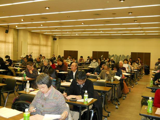 20111210京都交流集会 002