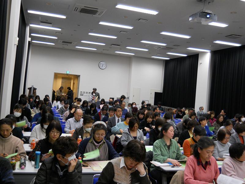 20120224介護報酬緊急学習会 007
