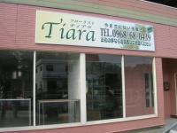 ティアラ02