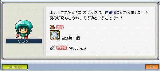 ss2_20090924200215.jpg