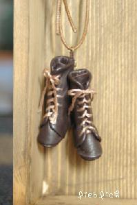 20110715-boots-01.jpg