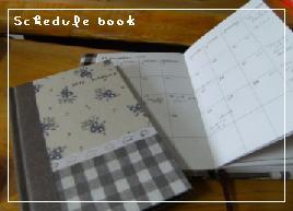 schedulebook2009-01.jpg